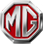 Used MG for sale in Gateshead