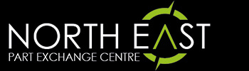 North East Part Exchange Centre Ltd