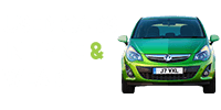 Used Cars in Tyne & Wear